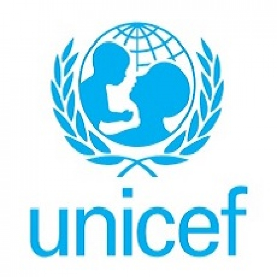 RFP: Hotel, event management and catering for UNICEF Event